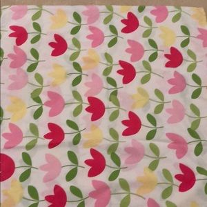 EUC COMPANY KIDS SHEET SET